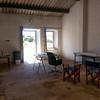 First studio, Portugal