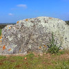 Rock Outcropping