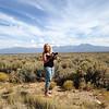 West of the Rio Grande, Taos, NM
