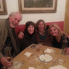 Buoni amici, Firenze