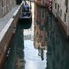 Canal, Venice
