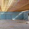 * Inside Warehouse