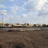 SUPERIOR WALL FOUNDATION IN FOR 7200 SQ FT RETAIL CENTER