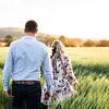 Engaged -12