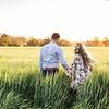 Engaged -19