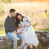 Family 2020-4