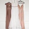 Bride -17