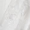 Bride -14