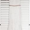 Bride -9