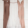 Bride -18