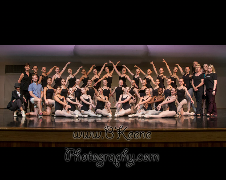 ABT_GROUP_VIOLET_AL_2014_BKEENEPHOTO-18_final