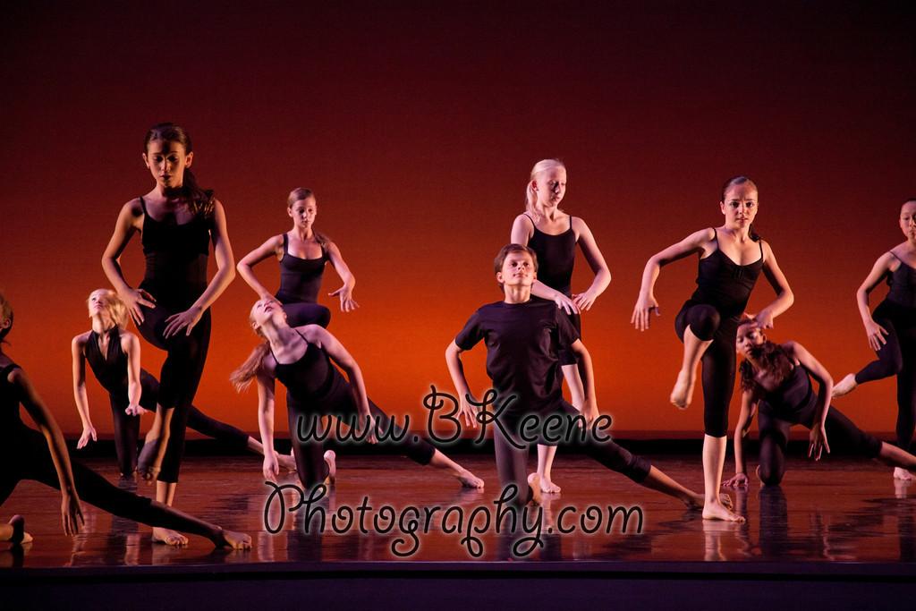 ABT_Cali_2011_DressR_Show1_551