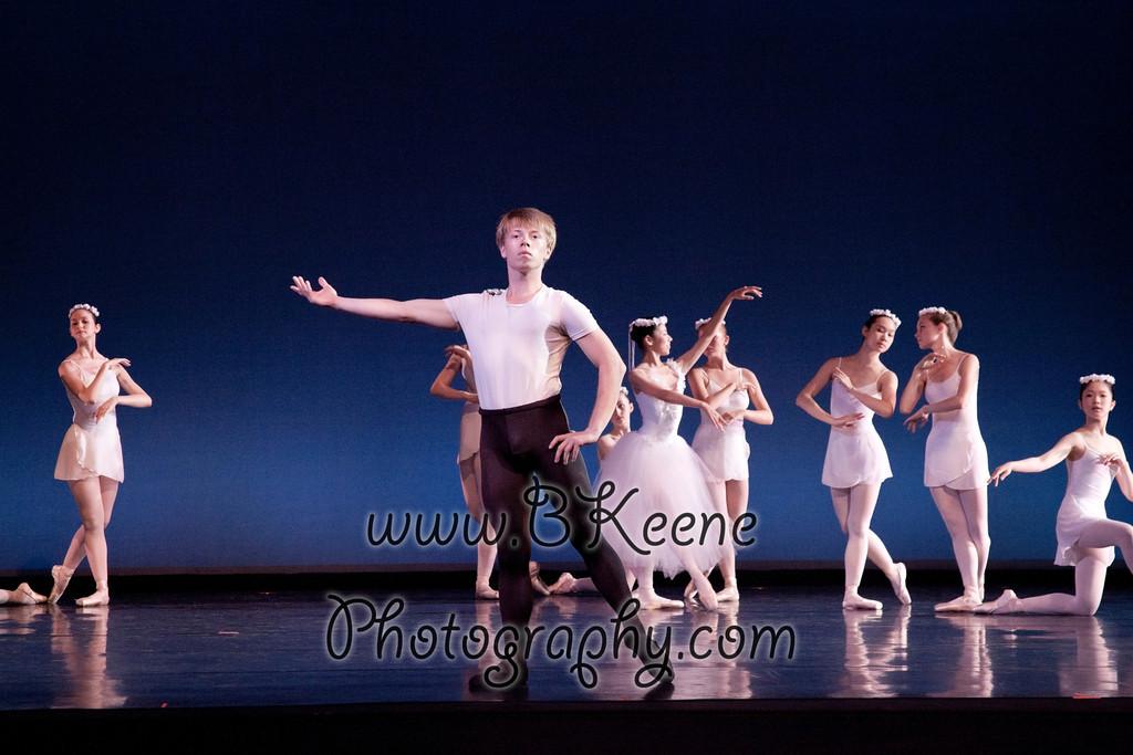 ABT_Cali_2011_DressR_Show1_486