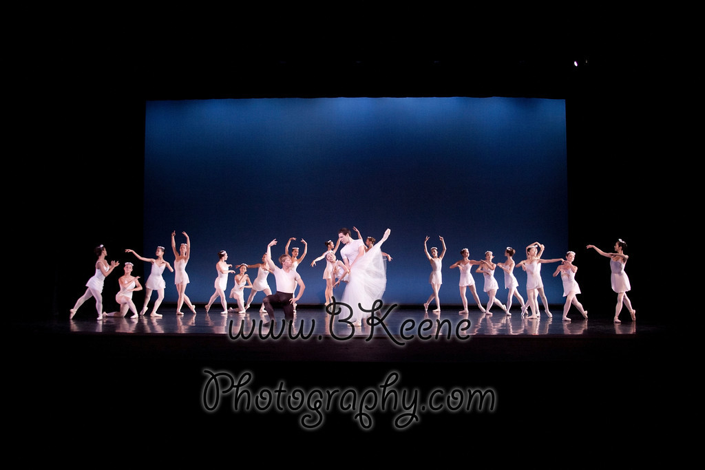 ABT_Cali_2011_DressR_Show1_518