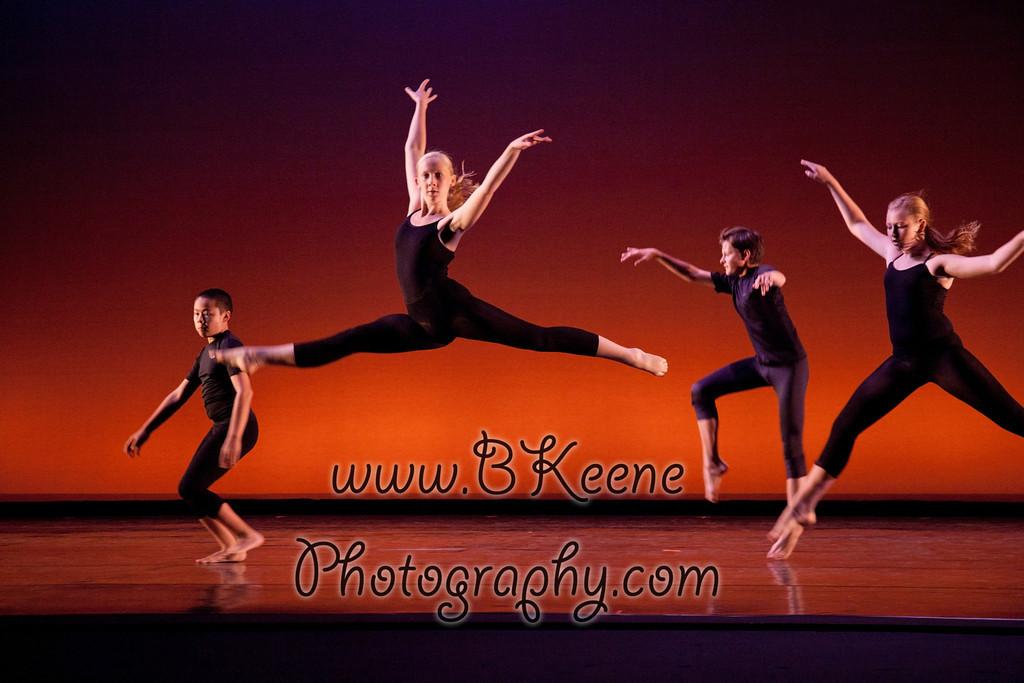 ABT_Cali_2011_DressR_Show1_563