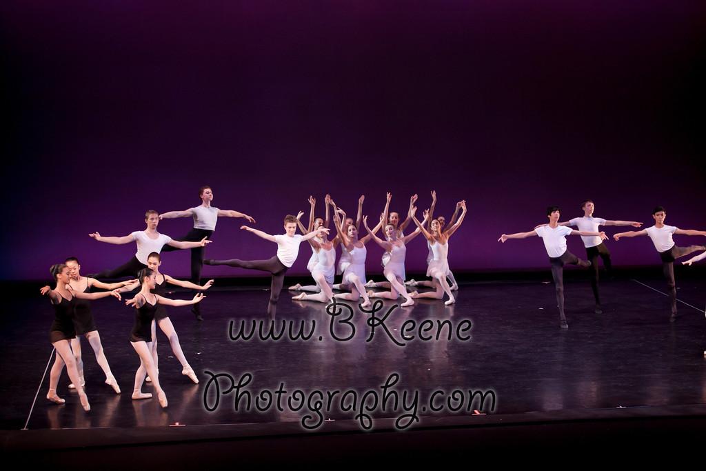 BKeenePhoto_ABT_CALI_2012_SH1_Green-Violet_547