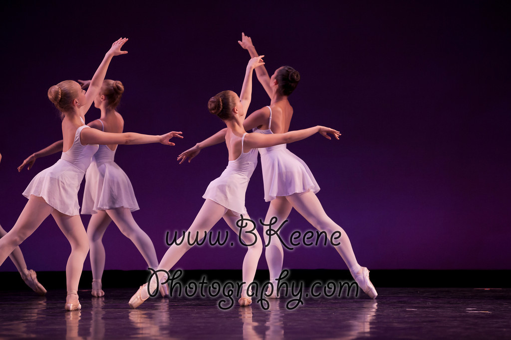 BKeenePhoto_ABT_CALI_2012_DR2SW2_Green-Violet_491