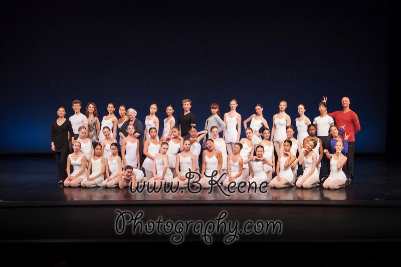 Violet_Group_Cali_2013_BKEENEPHOTO_95