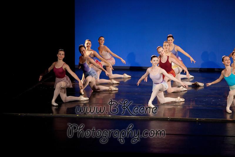 ABT_TEXAS_2011_Show1_0317