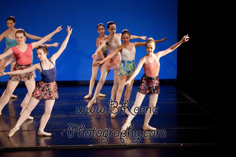 ABT_TEXAS_2011_Show1_0315