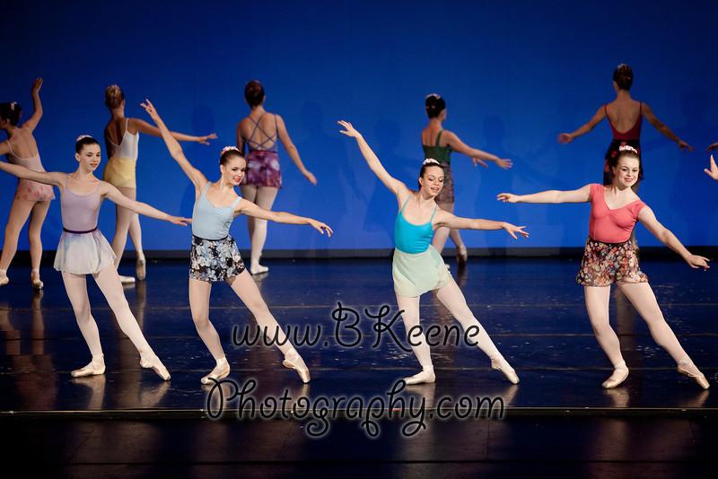 ABT_TEXAS_2011_Show1_0308