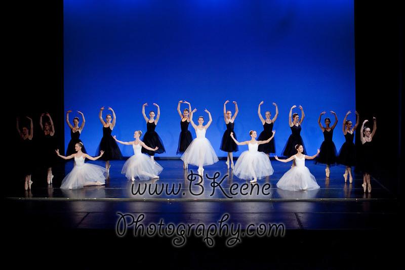 ABT_TEXAS_2011_Show1_0697