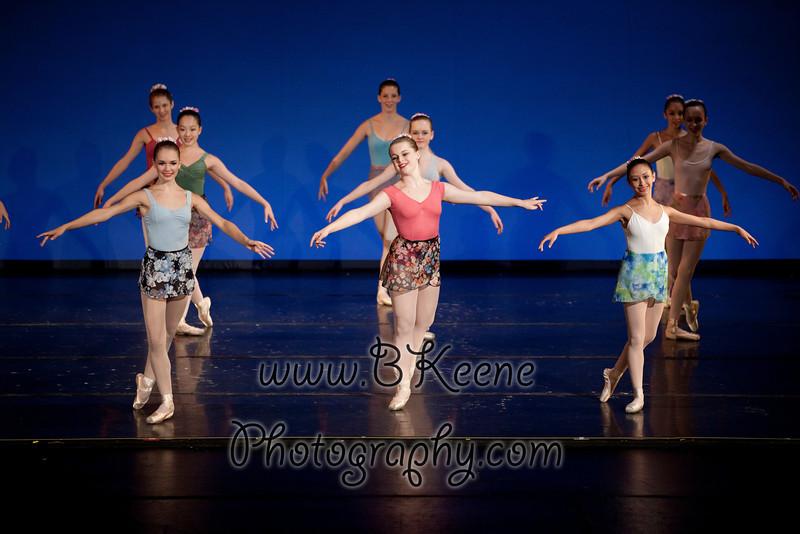 ABT_TEXAS_2011_Show1_0324