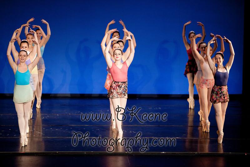 ABT_TEXAS_2011_Show1_0281