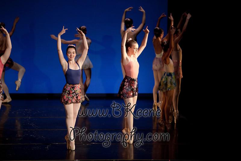 ABT_TEXAS_2011_Show1_0313