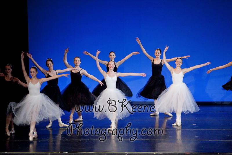 ABT_TEXAS_2011_Show1_0694