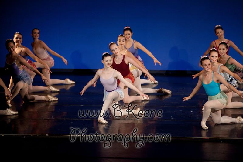 ABT_TEXAS_2011_Show1_0319