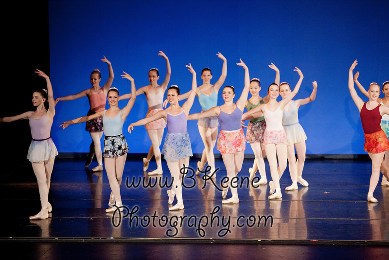 ABT_TEXAS_2011_Show1_0278