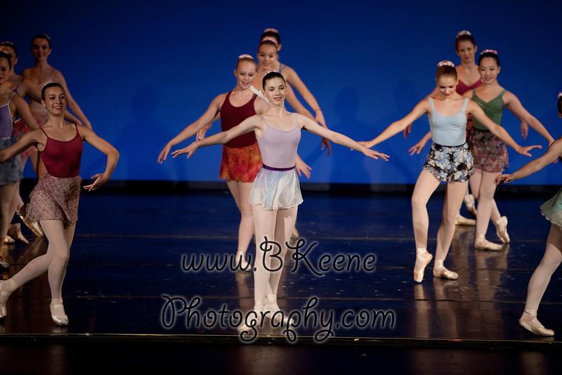 ABT_TEXAS_2011_Show1_0322