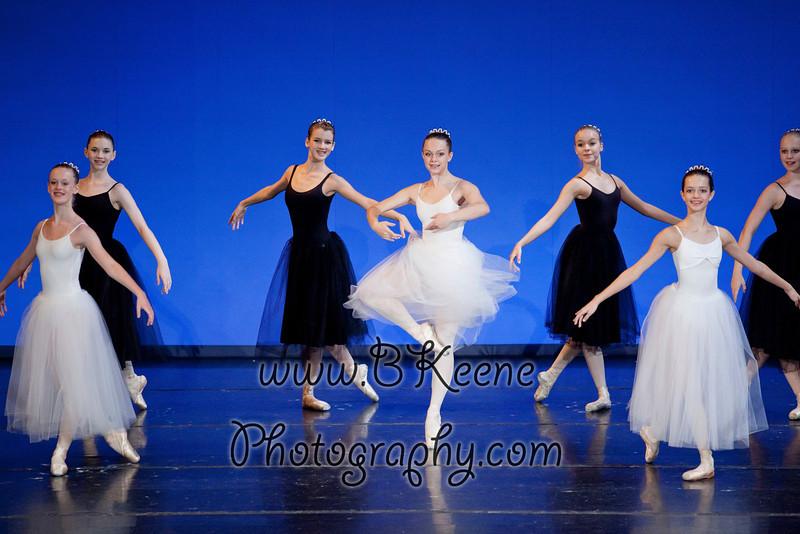 ABT_TEXAS_2011_Show1_0699