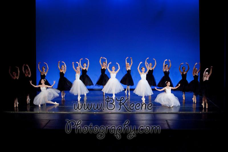 ABT_TEXAS_2011_Show1_0696