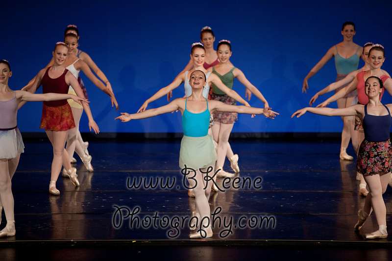 ABT_TEXAS_2011_Show1_0320