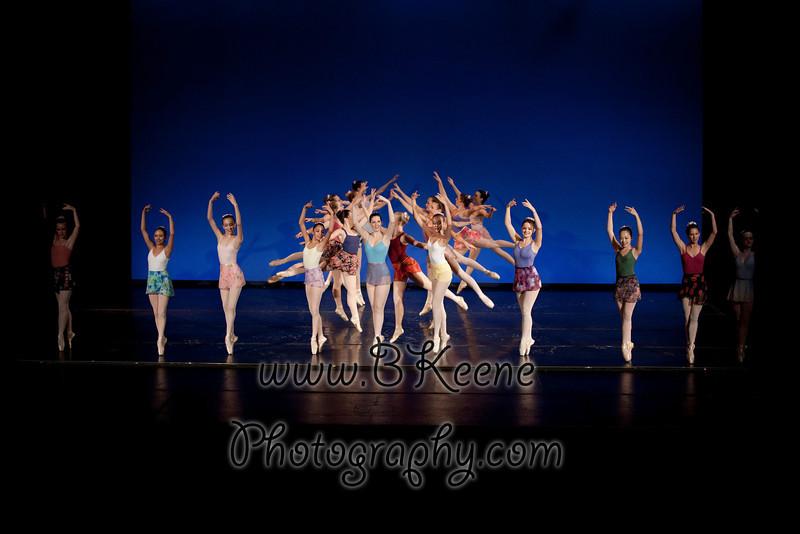 ABT_TEXAS_2011_Show1_0296