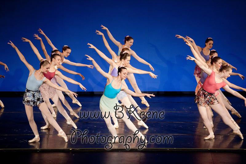 ABT_TEXAS_2011_Show1_0280