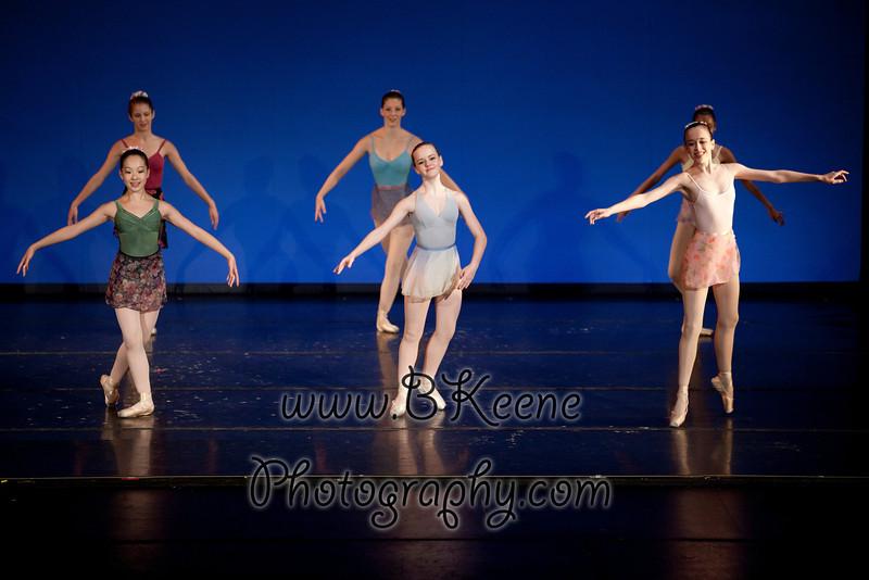 ABT_TEXAS_2011_Show1_0326
