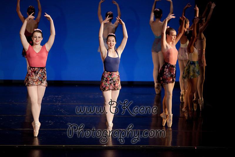 ABT_TEXAS_2011_Show1_0310