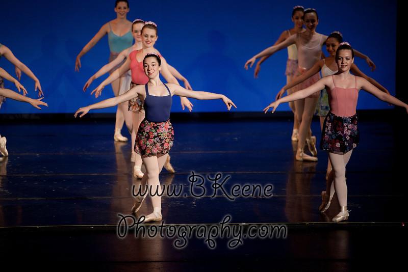 ABT_TEXAS_2011_Show1_0321