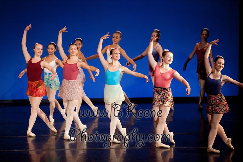 ABT_TEXAS_2011_Show1_0277