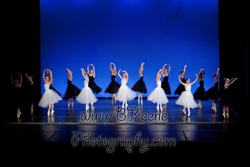 ABT_TEXAS_2011_Show1_0695
