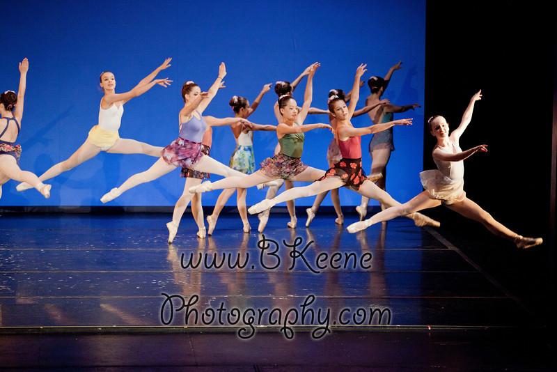 ABT_TEXAS_2011_Show1_0301