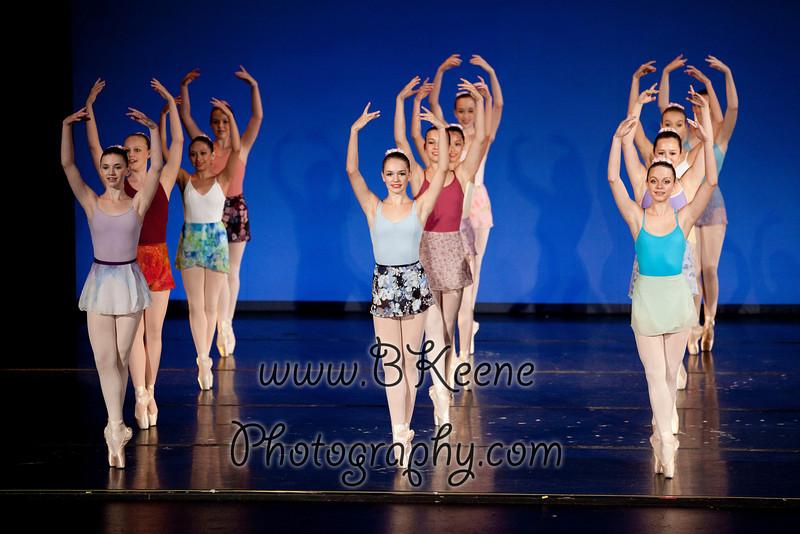 ABT_TEXAS_2011_Show1_0282