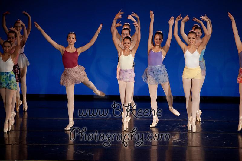 ABT_TEXAS_2011_Show1_0292