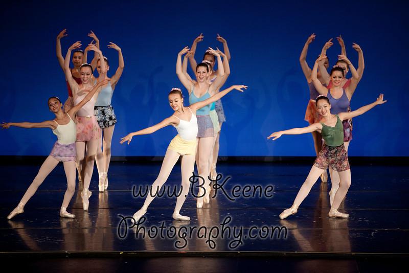 ABT_TEXAS_2011_Show1_0291
