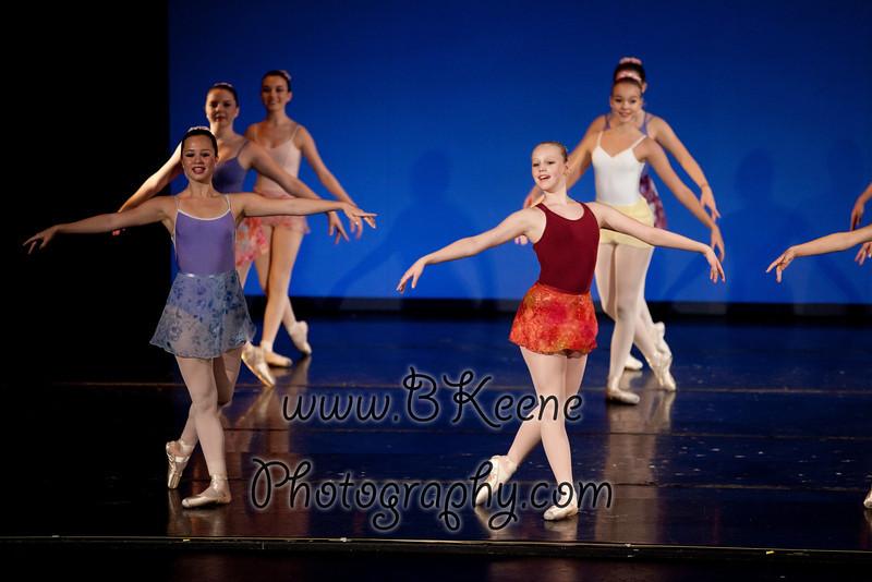 ABT_TEXAS_2011_Show1_0323