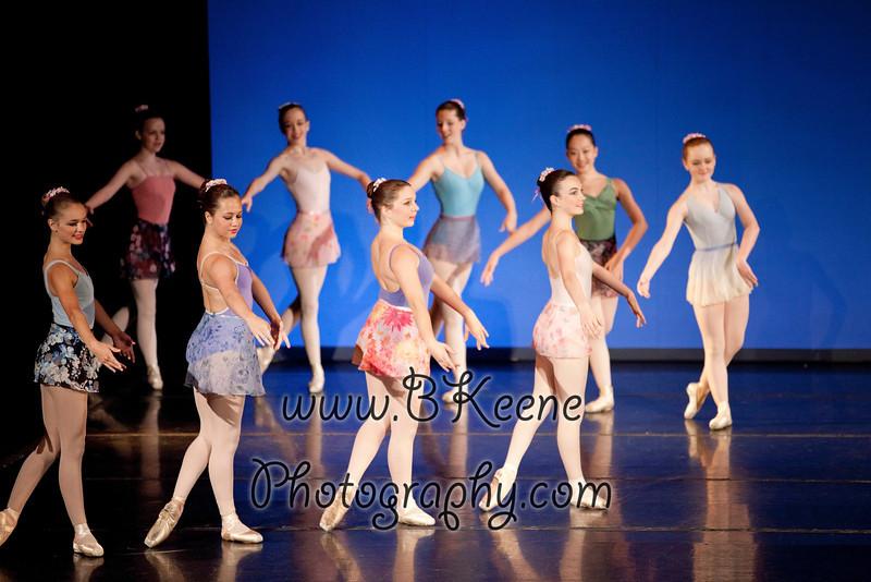 ABT_TEXAS_2011_Show1_0275