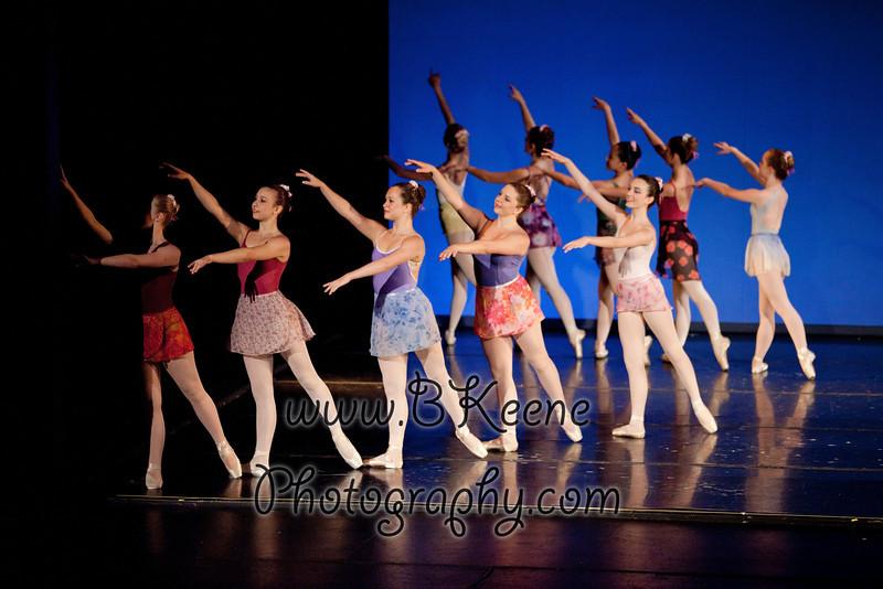ABT_TEXAS_2011_Show1_0299